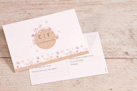 carte-d-invitation-mariage-fleurs-printaniere-TA0112-1900002-02-1