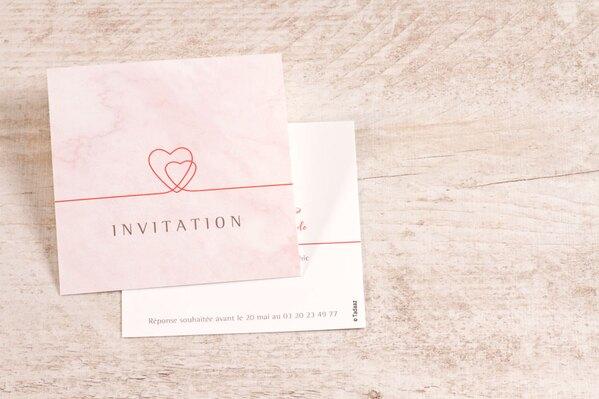 carton-d-invitation-carre-marbre-rose-TA0112-1900006-02-1