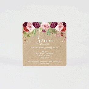 carte-d-invitation-mariage-kraft-et-roses-aquarelles-TA0112-1900011-02-1