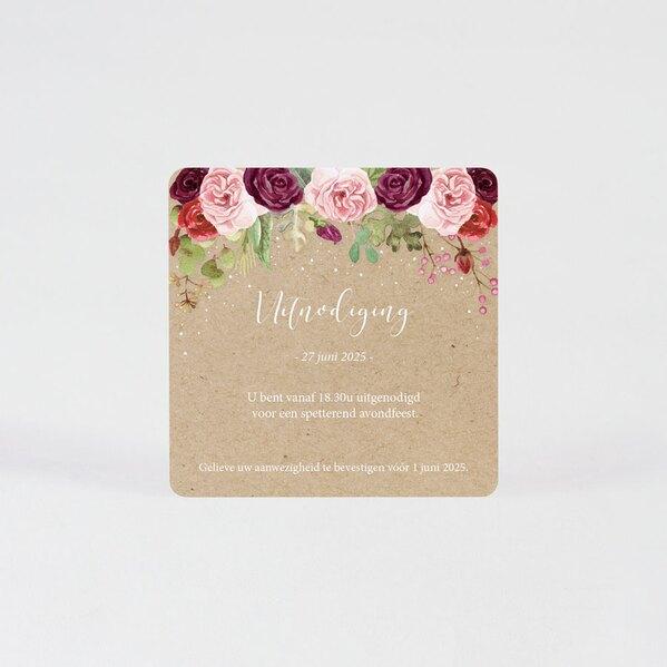 eco-look-receptiekaartje-met-bloemen-TA0112-1900011-03-1
