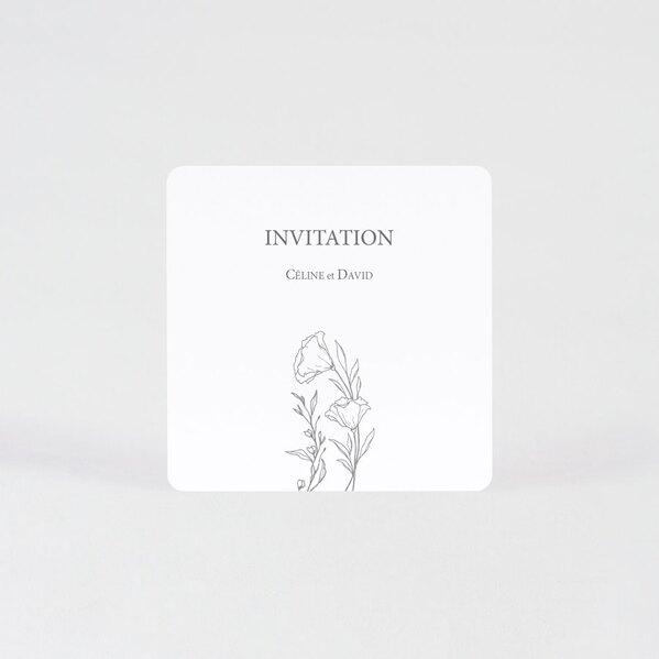 carte-invitation-mariage-bouquet-fleuri-TA0112-1900012-02-1
