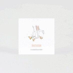 carte-d-invitation-mariage-jeunes-maries-et-fleurs-TA0112-1900013-02-1
