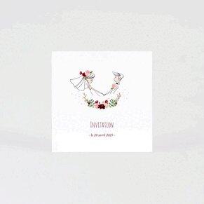 invitation-mariage-amoureux-et-couronne-fleurie-TA0112-1900014-02-1