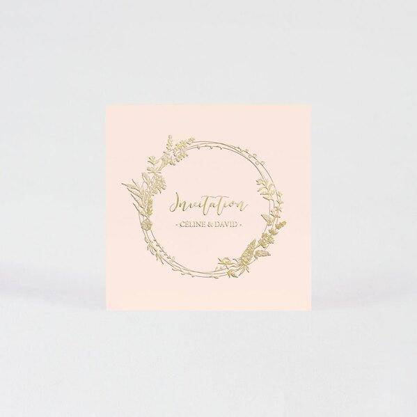 carte-invitation-mariage-romantique-couronne-doree-TA0112-1900016-02-1