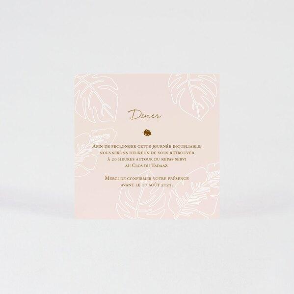 carte-invitation-mariage-feuillage-tropical-TA0112-1900017-02-1