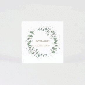 carte-invitation-mariage-couronne-eucalyptus-TA0112-1900018-02-1