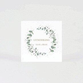 uitnodigingskaartje-met-eucalyptus-TA0112-1900018-03-1