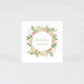carte-invitation-mariage-couronne-florale-et-dorure-TA0112-1900019-02-1