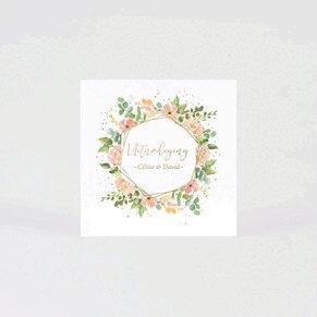 receptiekaartje-met-bloemen-en-goudfolie-TA0112-1900019-03-1
