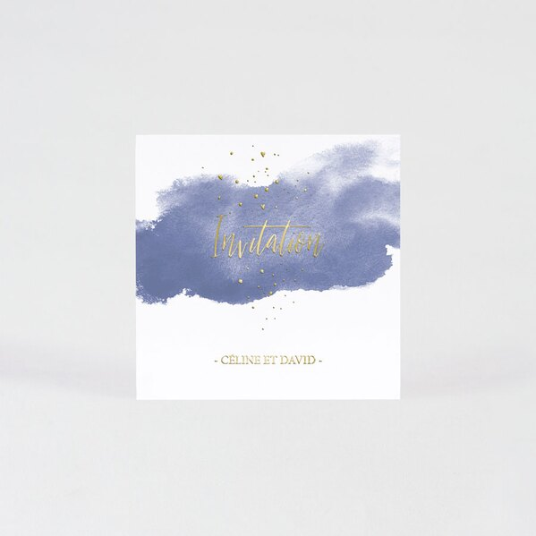 carte-invitation-mariage-effet-aquarelle-bleue-et-dorure-TA0112-1900021-02-1