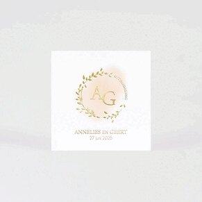 receptiekaartje-met-krans-en-initialen-in-goudfolie-TA0112-1900023-03-1