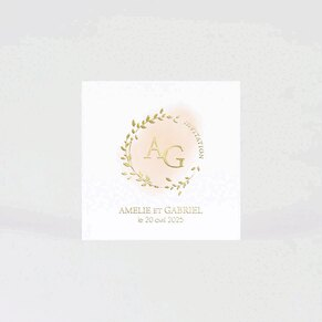 carte-invitation-mariage-couronne-de-feuillage-aquarelle-et-initiales-en-dorure-TA0112-1900024-02-1