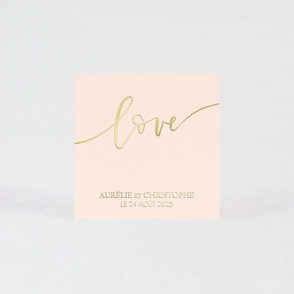 carte-invitation-mariage-love-et-dorure-TA0112-2000001-02-1