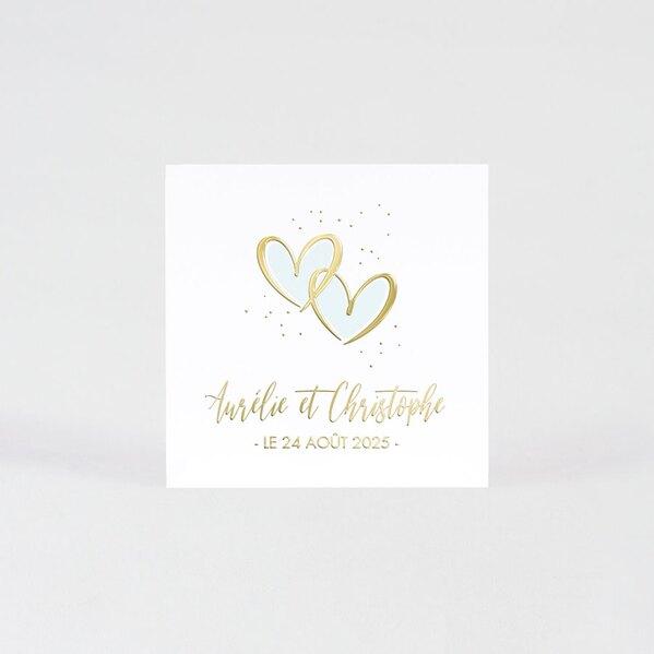 carte-invitation-mariage-duo-de-coeurs-et-dorure-TA0112-2000002-02-1