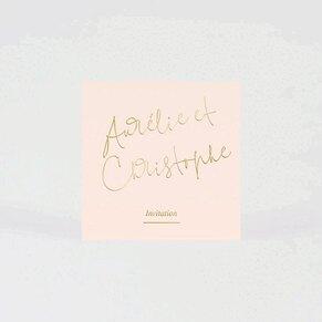 carte-invitation-mariage-creatif-prenoms-et-dorure-TA0112-2000003-02-1