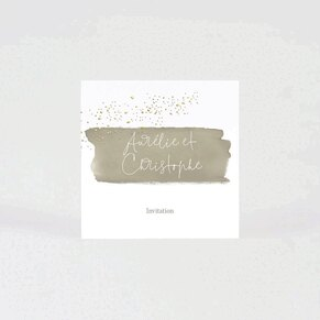carte-invitation-mariage-effet-peinture-et-dorure-TA0112-2000004-02-1