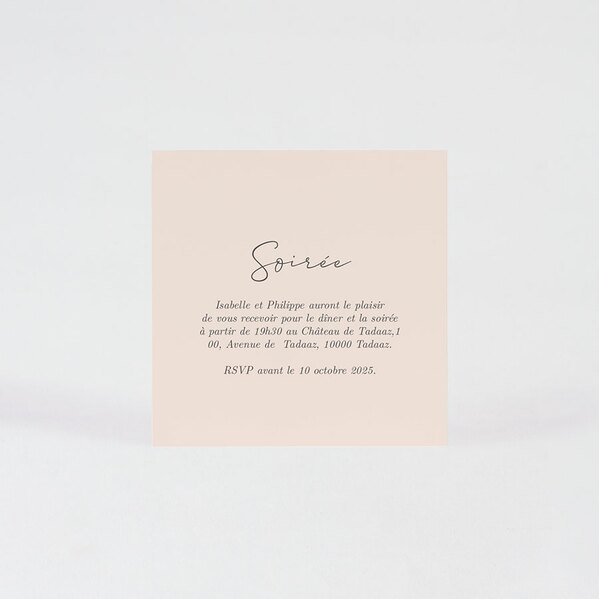 carte-d-invitation-mariage-floral-vintage-TA0112-2000006-02-1