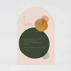 carte-d-invitation-mariage-terracotta-bulles-dorees-TA0112-2000007-02-1