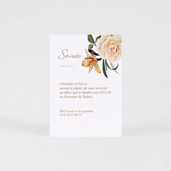 carte-d-invitation-mariage-floraison-automnal-TA0112-2000009-02-1