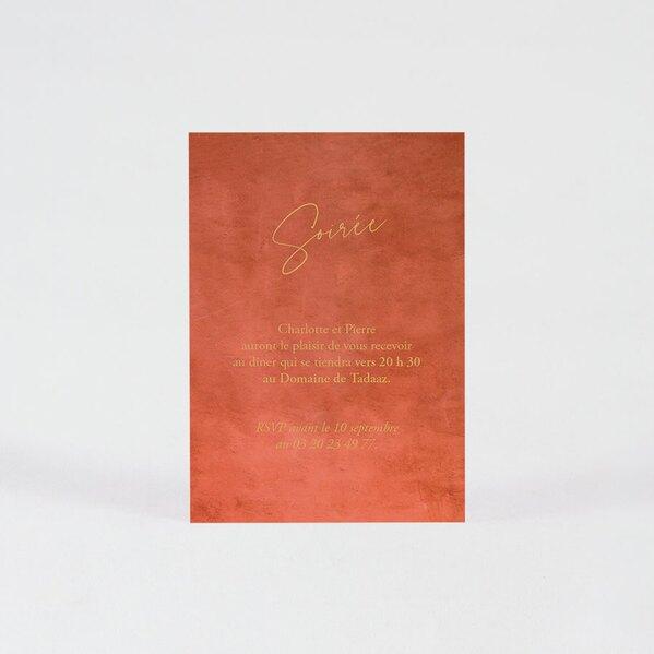 carte-d-invitation-mariage-terracotta-absolu-TA0112-2000012-02-1