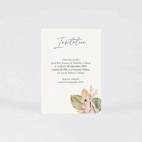 carte-d-invitation-mariage-fleurs-de-palme-TA0112-2000016-02-1