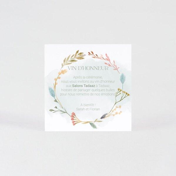 carte-d-invitation-mariage-couronne-de-fleurs-sechees-TA0112-2000017-02-1