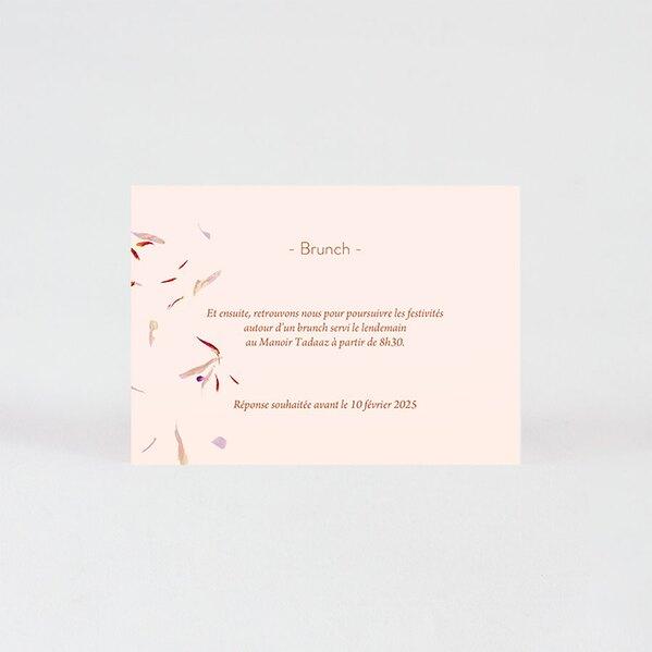 carte-d-invitation-mariage-petales-de-fleurs-TA0112-2000018-02-1