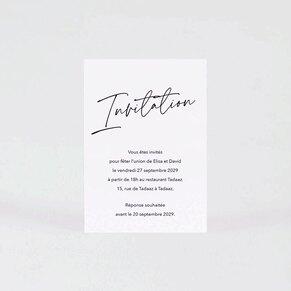 carte-d-invitation-mariage-calligraphie-TA0112-2100001-02-1