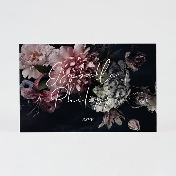 coupon-reponse-mariage-floral-vintage-TA0116-2000002-02-1