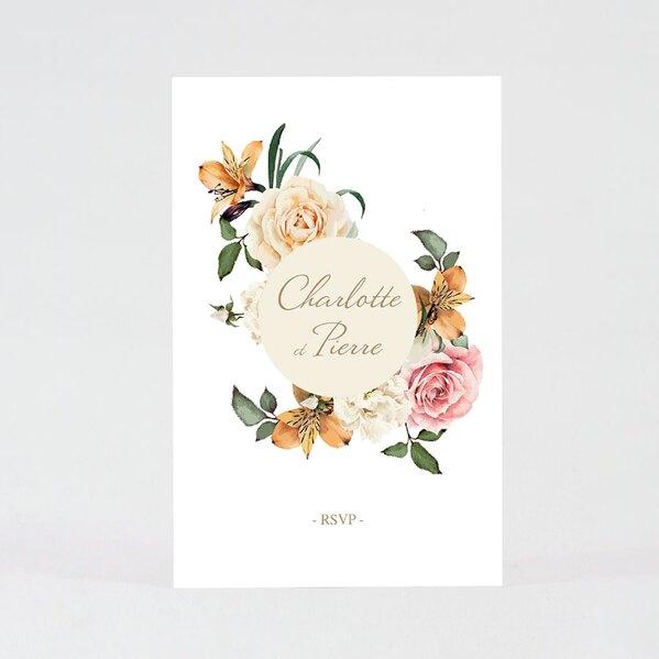 coupon-reponse-mariage-floraison-automnale-TA0116-2000003-02-1