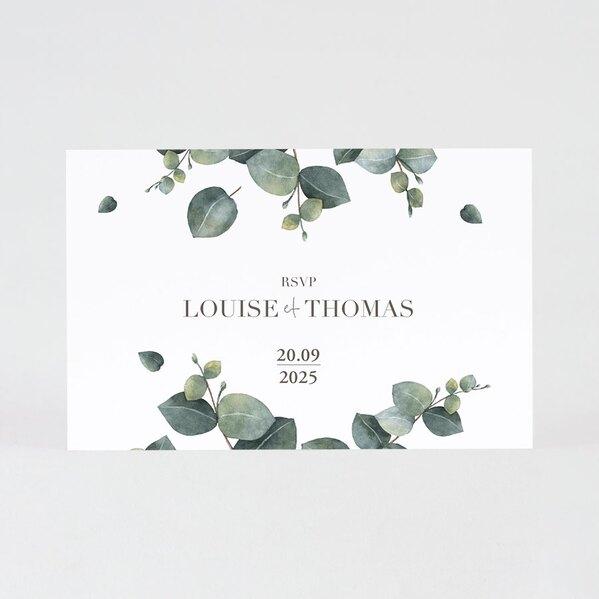 coupon-reponse-mariage-eucalyptus-TA0116-2000005-02-1