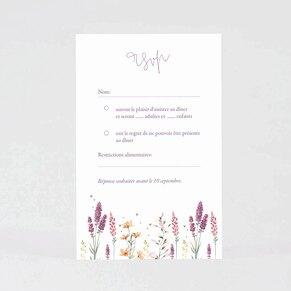 coupon-reponse-mariage-jardin-provencal-TA0116-2000006-02-1
