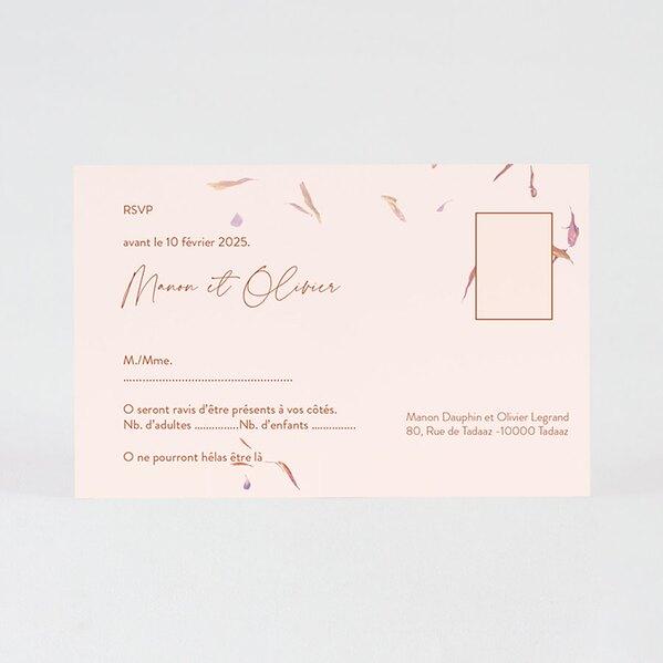 coupon-reponse-mariage-petales-de-fleurs-TA0116-2000007-02-1