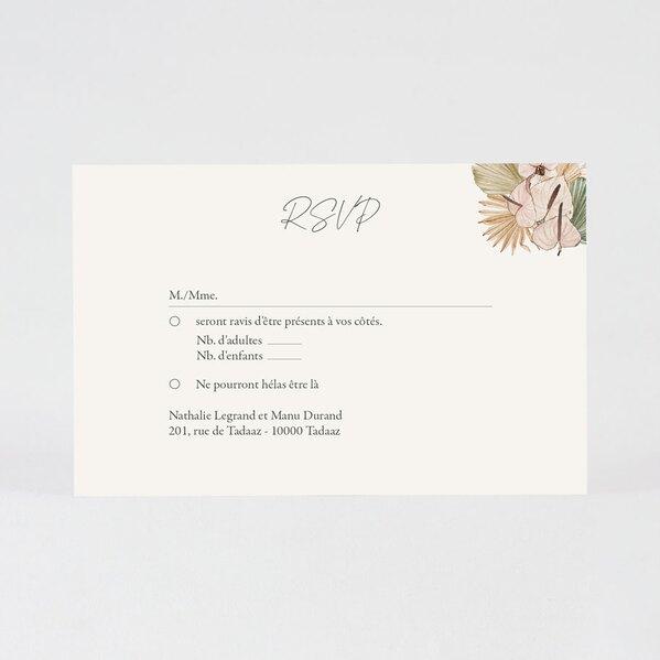 coupon-reponse-mariage-fleurs-de-palme-TA0116-2000008-02-1