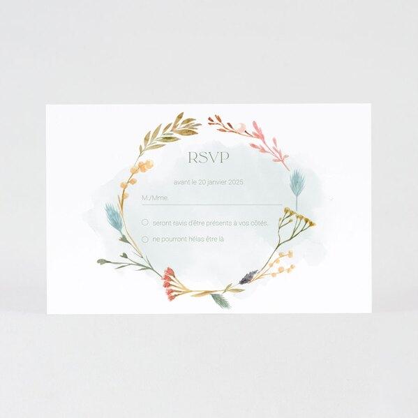 coupon-reponse-mariage-couronne-de-fleurs-sechees-TA0116-2000009-02-1