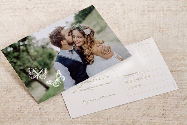 carte-postale-TA0117-1300001-02-1