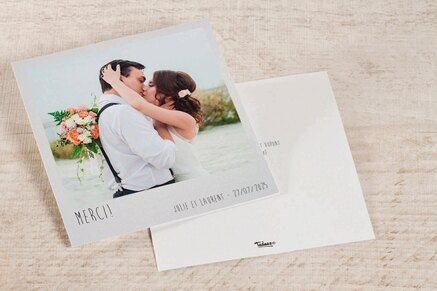 carte-de-remerciements-polaroid-TA0117-1300008-02-1