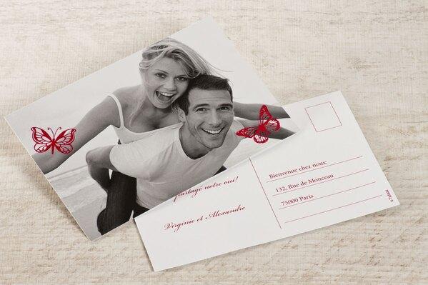 carte-postale-avec-papillons-rouges-TA0117-1300010-02-1