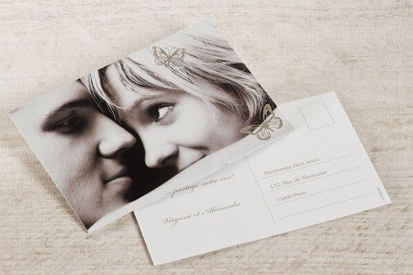 carte-postale-avec-papillons-cremes-TA0117-1300011-02-1