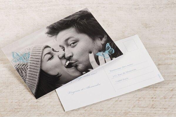 carte-postale-avec-papillons-bleus-TA0117-1300012-02-1