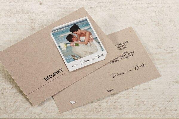 eco-fotobedankkaart-polaroid-TA0117-1500015-03-1