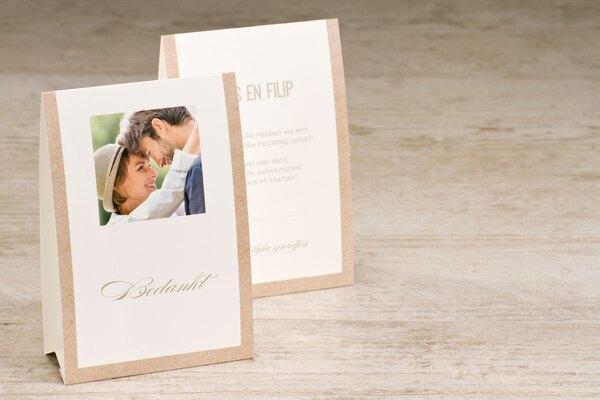 display-bedankkaartje-met-foto-en-ecolook-TA0117-1600005-03-1