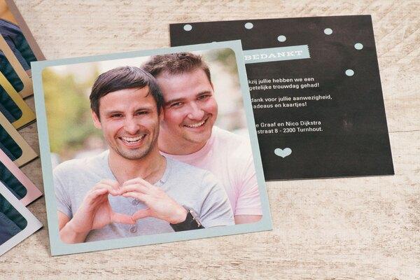 vrolijke-bedankkaart-krijtbord-met-confetti-TA0117-1600006-03-1