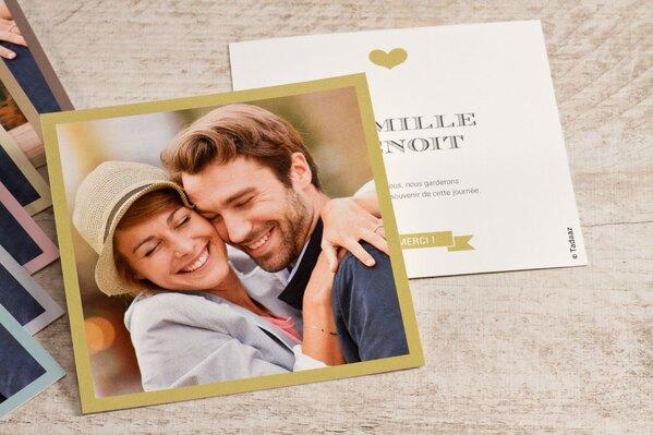carte-remerciement-coeur-raffine-TA0117-1600007-02-1