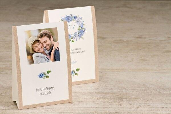 display-bedankkaartje-met-bloemenkrans-TA0117-1600008-03-1