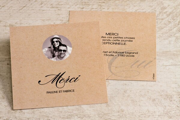 carte-remerciement-mariage-baroque-kraft-TA0117-1600009-02-1