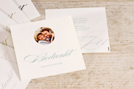 sierlijk-bedankkaartje-met-foto-TA0117-1600010-03-1