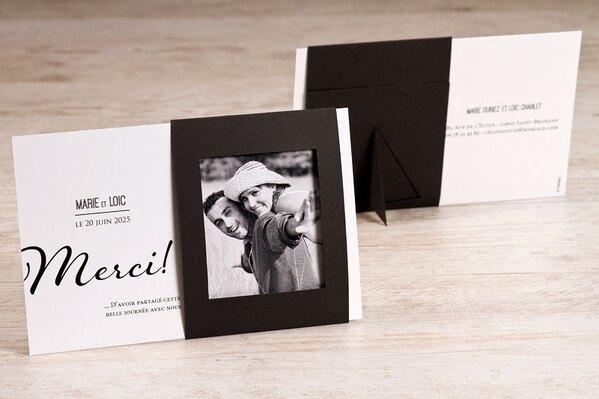 carte-de-remerciements-cadre-photo-noir-TA0117-1700003-02-1