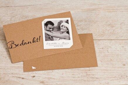 eco-bedankkaartje-met-polaroid-foto-TA0117-1700005-03-1