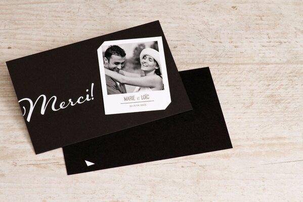 carte-de-remerciements-noir-avec-polaroid-TA0117-1700012-02-1